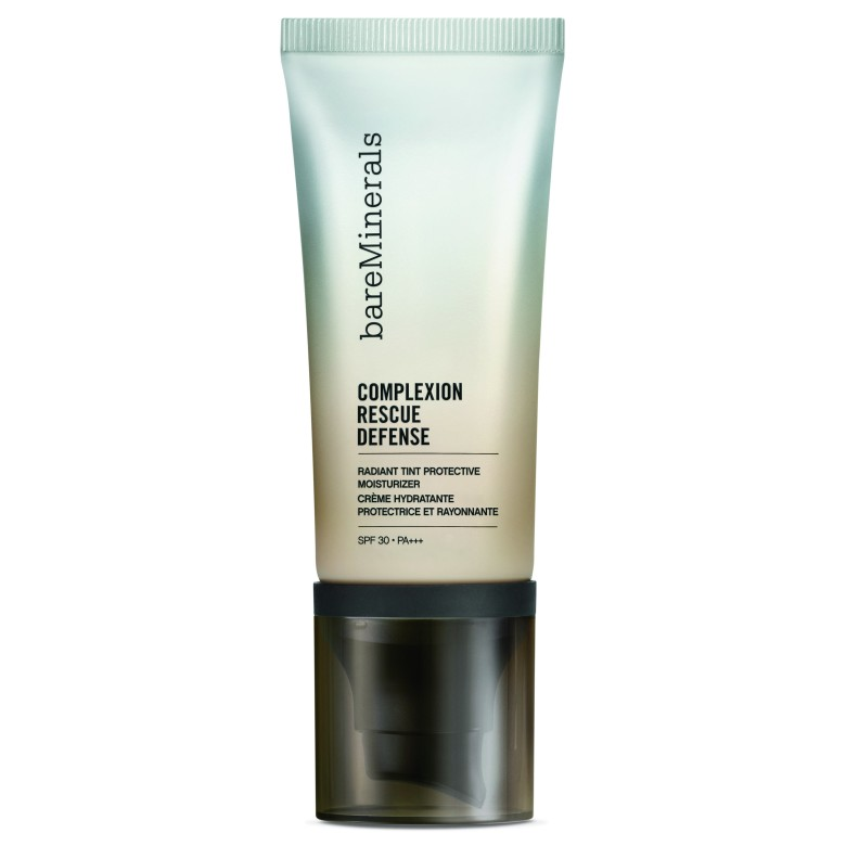 Bare Minerals Complexion Rescue Defense SPF30, £35