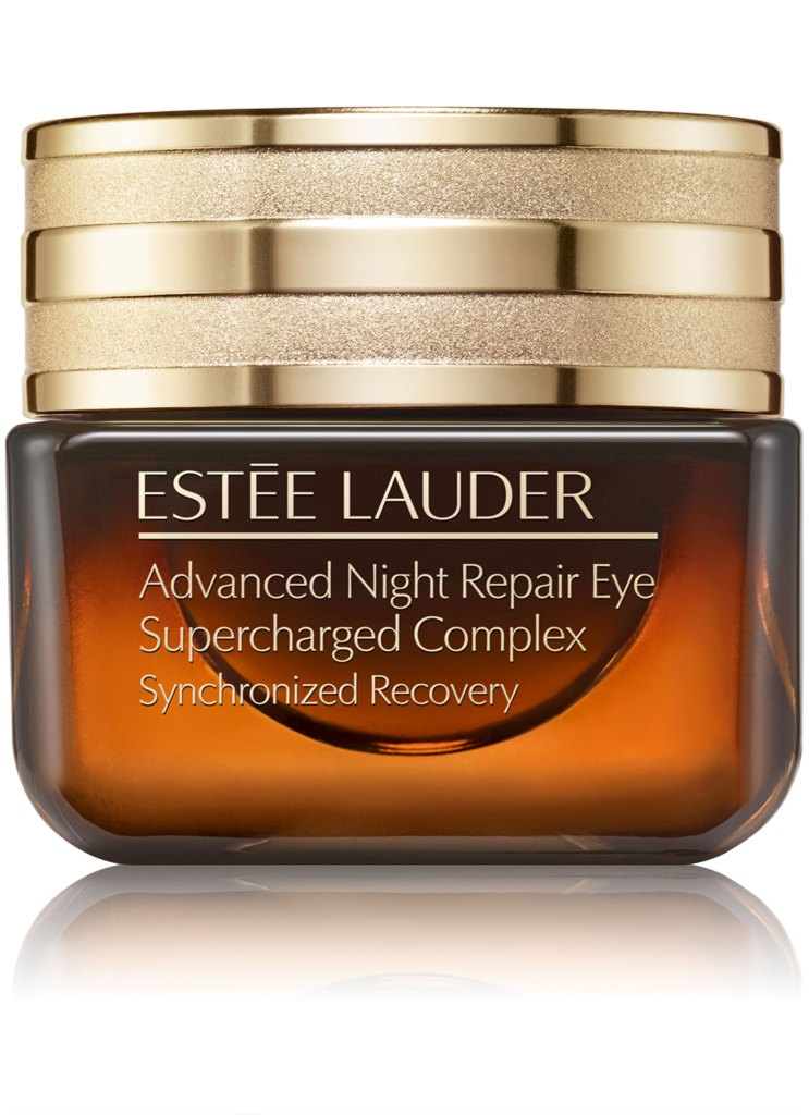 Estee Lauder Advanced Night Repair Eye Supercharged Complex Synchronized Recovery, £46