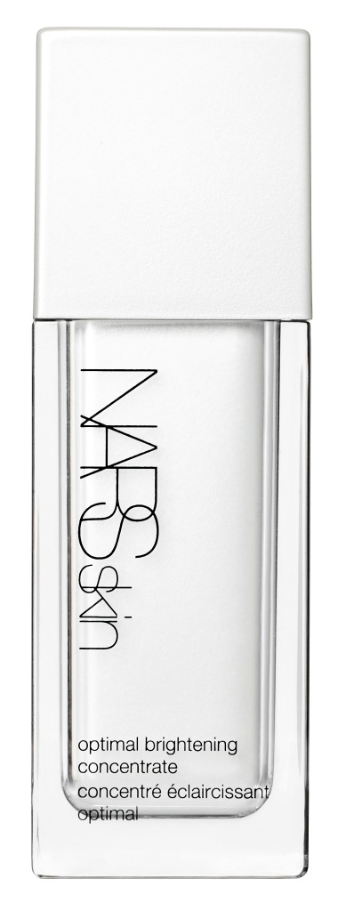 NARS Skin Optimal Brightening Concentrate, £54