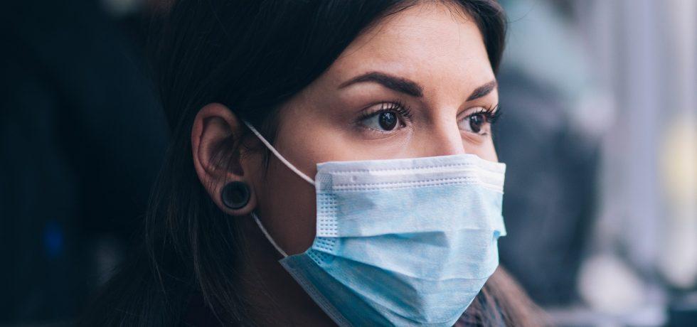 woman-wearing-medical-mask